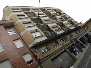 Apartamento en Haro (00837-0001) - foto0