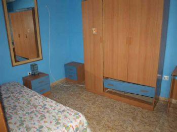 Apartamento en Haro (00837-0001) - foto2