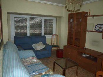 Apartamento en Haro (00837-0001) - foto1
