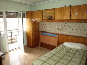 Apartamento en Haro (00837-0001) - foto8