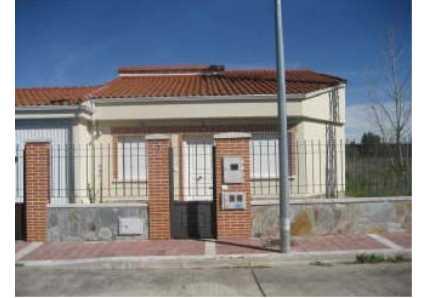 Apartamento en San Miguel del Pino - 1