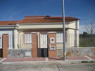 Apartamento en San Miguel del Pino (01061-0001) - foto2