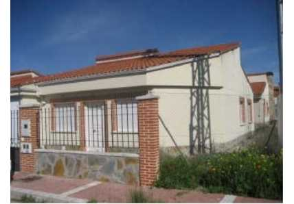 Apartamento en San Miguel del Pino (01061-0001) - foto4