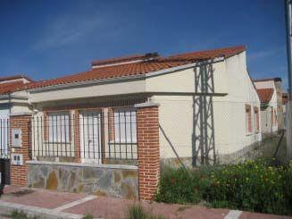 Apartamento en San Miguel del Pino (01061-0001) - foto0
