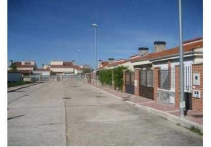 Apartamento en San Miguel del Pino - 0