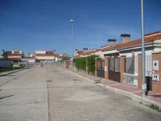 Apartamento en San Miguel del Pino (01061-0001) - foto1
