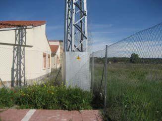 Apartamento en San Miguel del Pino (01061-0001) - foto3