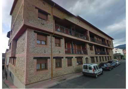 Apartamento en Arenas de San Pedro (00601-0001) - foto1