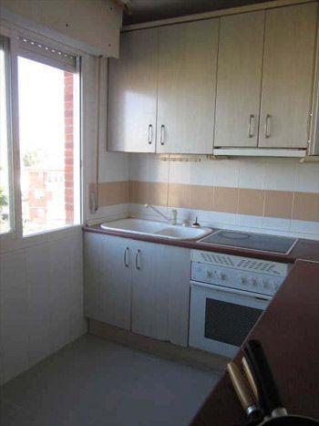 Apartamento en Azuqueca de Henares (00724-0001) - foto3