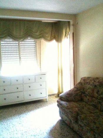 Apartamento en Valdemoro (00882-0001) - foto1