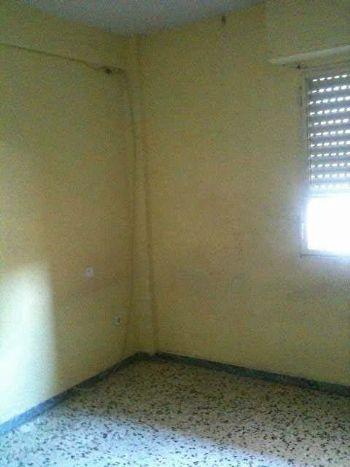 Apartamento en Valdemoro (00882-0001) - foto2
