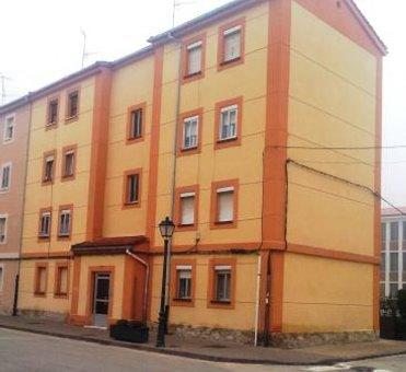 Apartamento en Villarcayo de Merindad de Castilla la Vieja (00653-0001) - foto0