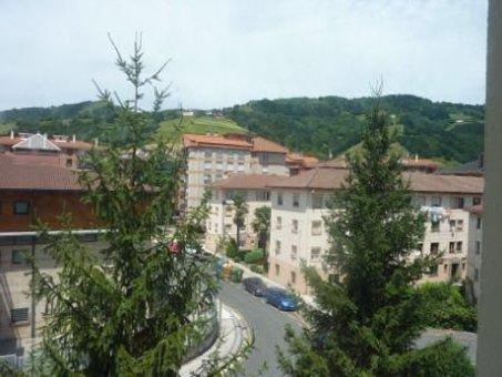 Apartamento en Ordizia (00759-0001) - foto1