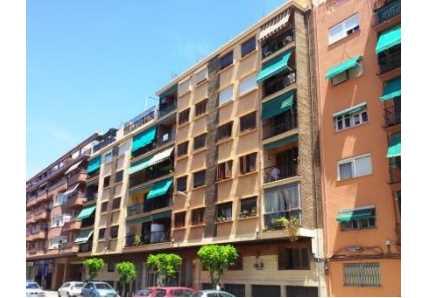 Apartamento en Burjassot (01115-0001) - foto5