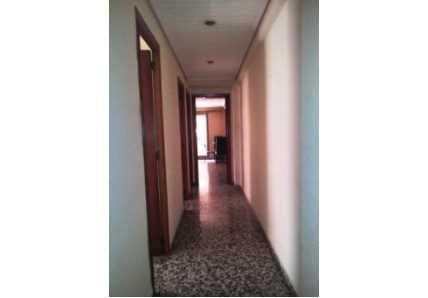 Apartamento en Burjassot - 0