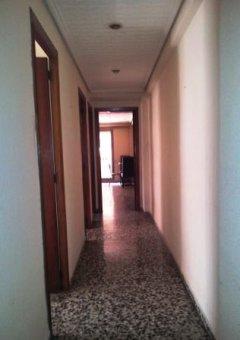 Apartamento en Burjassot (01115-0001) - foto1