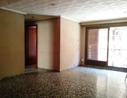 Apartamento en Burjassot (01115-0001) - foto3