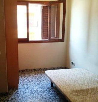 Apartamento en Burjassot (01115-0001) - foto2