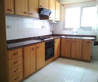 Apartamento en Burjassot (01115-0001) - foto4