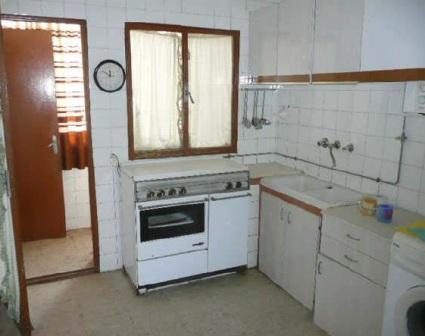 Apartamento en Alcañiz (01001-0001) - foto4