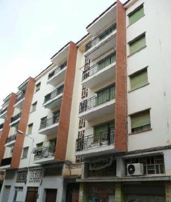 Apartamento en Alcañiz (01001-0001) - foto0