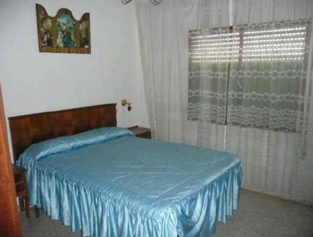 Apartamento en Alcañiz (01001-0001) - foto2