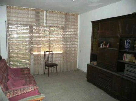 Apartamento en Alcañiz (01001-0001) - foto1