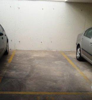 Apartamento en Yunquera de Henares (00727-0001) - foto4