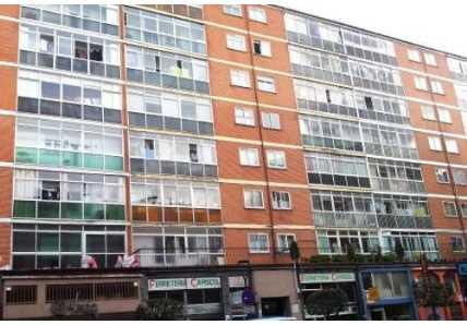 Apartamento en Burgos (00654-0001) - foto4