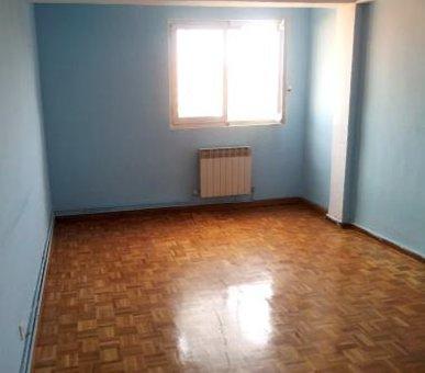 Apartamento en Burgos (00654-0001) - foto3