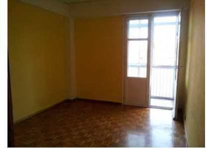 Apartamento en Burgos - 0