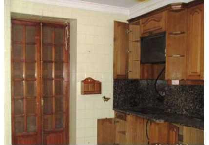 Apartamento en Beasain - 1