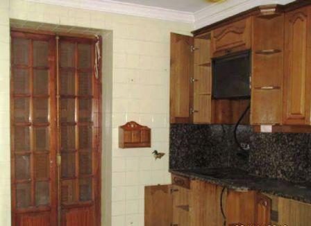 Apartamento en Beasain (00761-0001) - foto2