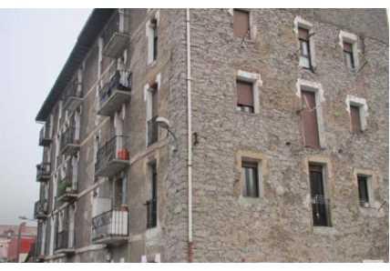 Apartamento en Beasain (00761-0001) - foto4