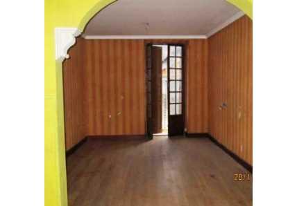 Apartamento en Beasain - 0