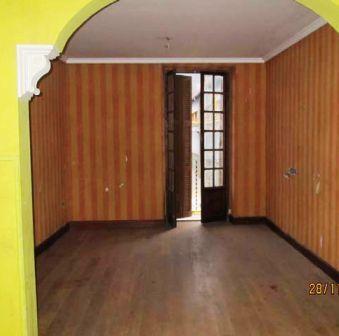 Apartamento en Beasain (00761-0001) - foto1
