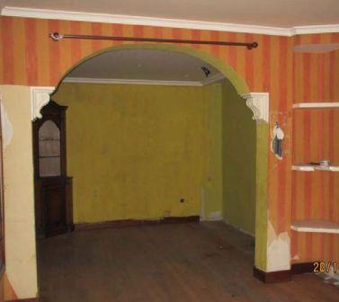 Apartamento en Beasain (00761-0001) - foto3