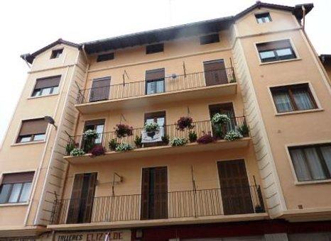 Apartamento en Ordizia (00762-0001) - foto7