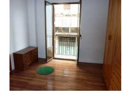 Apartamento en Ordizia - 1