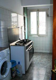 Apartamento en Ordizia (00762-0001) - foto6