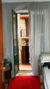 Apartamento en Ordizia (00762-0001) - foto4