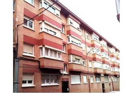 Apartamento en Zaragoza (01204-0001) - foto4