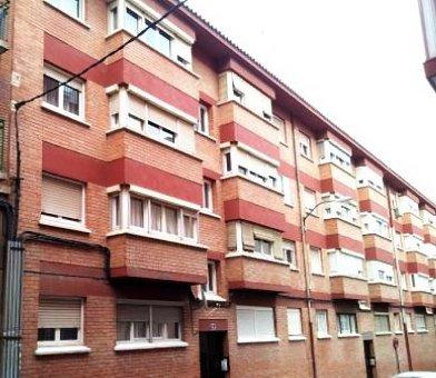 Apartamento en Zaragoza (01204-0001) - foto0