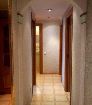 Apartamento en Zaragoza (01204-0001) - foto2