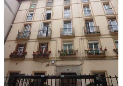 Apartamento en Ordizia (M76147) - foto1
