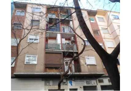 Apartamento en Zaragoza (01205-0001) - foto5