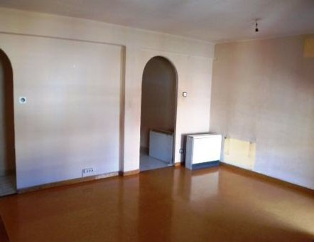 Apartamento en Zaragoza (01205-0001) - foto2