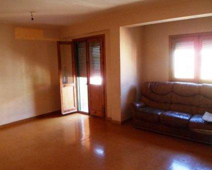 Apartamento en Zaragoza (01205-0001) - foto1
