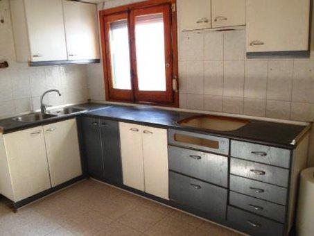 Apartamento en Zaragoza (01205-0001) - foto4