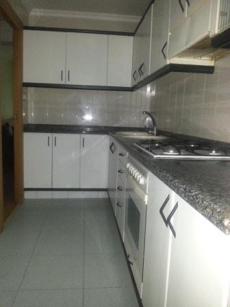 Apartamento en Torrent (01116-0001) - foto3